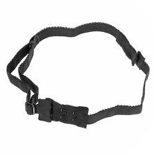 Low Back Bra Strap Converter Backless V Conversion Solution Bra Extender