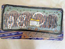 Pochette joints haut étanchéité moteur voiture PEUGEOT 404-504-505 NEUF