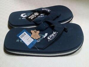 Cool Shoe Tongs , ORIGINAL , Red...Blue....