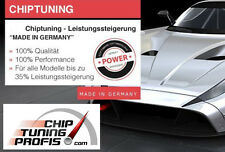 CHIP TUNING Files Tuningfiles Tuningsoftware TUNING File pour edc16 steuergergerät