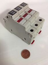 BUSSMANN FUSE HOLDER 30 AMP  CHCC