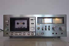 Sony tc-k7bii