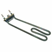 FITS BOSCH SIEMENS 1900W WASHING MACHINE HEATER HEATING ELEMENT