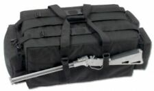 Elite Survival Systems International Large Gear Bag - Ib30B Carrying Bag
