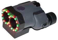 Professional Optical Hidden Camera Detector Optic-2 Pinhole Finder Anti-Spy