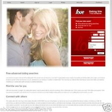 Dating,Websites,Twitter Clone,YouTube Clone,Classified,Banner Exchange,Auction