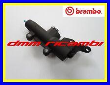 Pompa Freno posteriore Brembo MotoGuzzi V35 V50 V65 V75 Imola Custom Florida d16