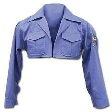 *NEW* Dragon Ball Z: Trunks Cosplay Small (S) Jacket by GE Animation