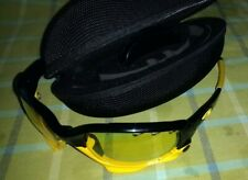 Oakley Ultra Jawbone LiveStrong Lance Armstrong