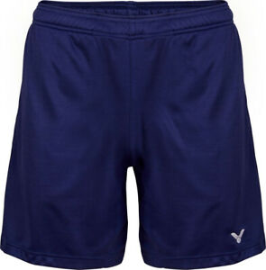 Victor Shorts R-03200 B Badminton Table Tennis short Trousers
