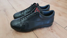 CAMPER Pelotas Classic 250gr Lite Herren Schuhe Sneaker Nero Schwarz gr 42