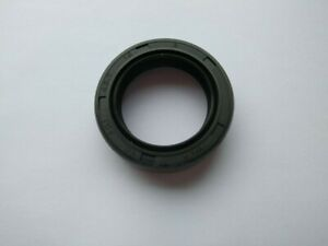 FORD ANGLIA AND PREFECT 100E 1953 - 1959 GEARBOX REAR OIL SEAL RC539