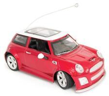 Fizz Creations Mini Cooper Télécommande Voiture Enfants Garçons Jouet Échelle 1:
