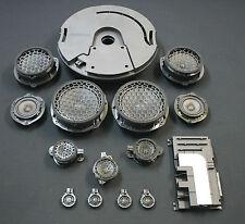 Audi A3 8V Sportback Bang & Olufsen Soundsystem Verstärker Lautsprecher B&O