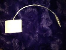 Rock Band USB 2 Adapter 4 Port Hub -HU2K41N2 - Wii PS2 PS3 Xbox 360