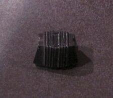 ARP slider knob-schwarz-Original-Odyssey AXXE Omni 2 Quadra-USA Versand