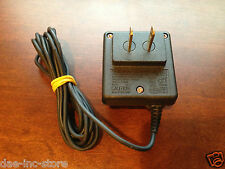 Nokia AC-DC Adapter ACP-7U In 120VAC 45mA Out 3.7VDC 350mA ~ MINT COND FREE SHIP