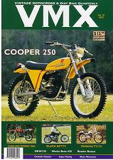 VMX Magazine Issue # 18