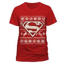 Camisetas de hombre talla L rojo color principal rojo
