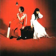 CD / Album The White Stripes Elephant - Neuf - 2003 - 14 titres