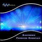 Tiesto House DJ Sample Sound LIbrary 4 Software Samplers Kontakt Sonar Halion