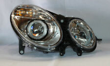 Headlight-Sedan Right TYC 20-6977-00