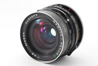"""""""AS-IS"""" Mamiya Sekor C 65mm f4.5 Wide Angle Lens For RB67 Pro S SD Japan 6550"""