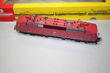Fleischmann 4351 Elok Baureihe 120 103-7 DB Spur H0 OVP