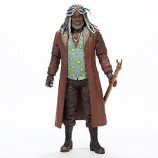 The Walking Dead Ezekiel Action Figure (Color) McFarlane