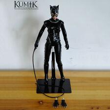 HOT FIGURE TOYS 1/6 kumik KMF-022 Michelle Pfeiffer 1989 Catwoman