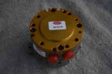New Destaco Rep 82 P Ri Pneumatic Parallel Gripper Spring Assist Robohand 2 Jaw