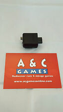 Official Nintendo 64 N64 NUS-003 RF Video Adapter Modulator SNES Super