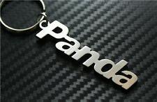FIAT PANDA o Schlüsselring porte-clés portachiavi portachiavi 4x4 Multifiamme Fire 100HP