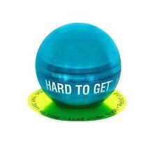 TIGI Bed Head Hard to Get Texturizing Hair Paste Wax Styling Gel 42 g advance