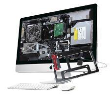 SSD Einbaukit inkl. Sensor für A1311 iMac 21.5 und A1312 27 inch 2009 - 2010