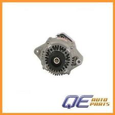 Toyota Previa 1991 1992 1993 Alternator Denso Reman 2100252