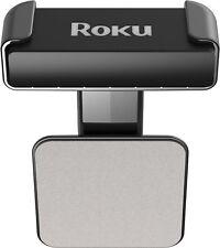 Mount Holder For Roku Express Remote Roku Express+ Reception Position Media Play