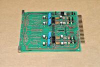 Jrcs mtm-4601 direct monitoring and alarm system