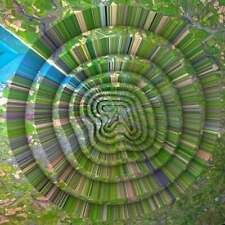 Aphex Twin - Collapse EP (NEW CD EP)