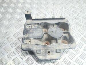 Volkswagen Golf IV 1999 Batteriegestell UST42347