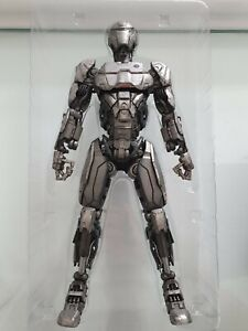 ThreeZero Robocop EM-208 1/6 figure