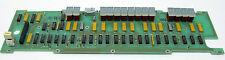 HP/Agilent 8657 8657-60107 Display Board 100% working TESTED