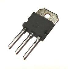 TIP2955 - Transistor PNP 70V 15A                                       TRTIP2955
