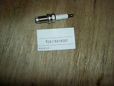 MERCEDES M 111 ENGINE SPARK PLUG BERU NEW GENUINE A 0031596503