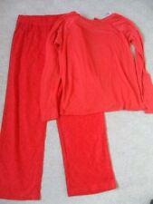 La Senza Cotton Pyjama Sets for Women