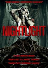 NIGHTLIGHT (DVD) (NEW) (HORROR) (RELEASED 30TH APRIL)