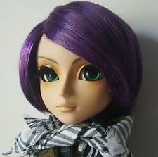 Taeyang Jade pullip doll
