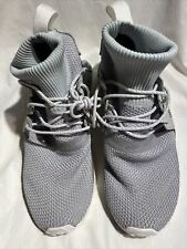 Adidas Men's Originals NMD XR One Gray/White BZ0633 Sz10