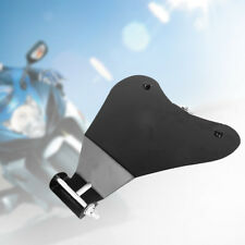 Motorcycle Solo Seat Baseplate Safety CO For Harley Sportster XL883/1200 Suzuki