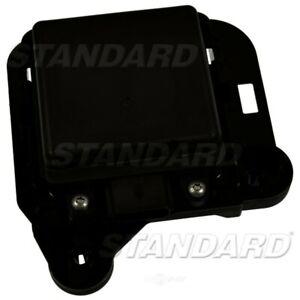 Blind Spot Detection System Warning Sensor Right fits 16-17 Nissan Titan XD